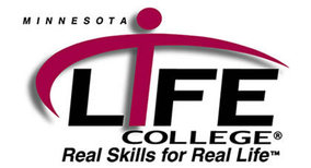 Minnesota Life College